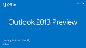 【完全版】Outlookメールの添付ファイルが開けない時の対処法