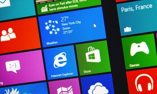 windows7のサポート終了まであと1年半【あなたの会社は大丈夫??】