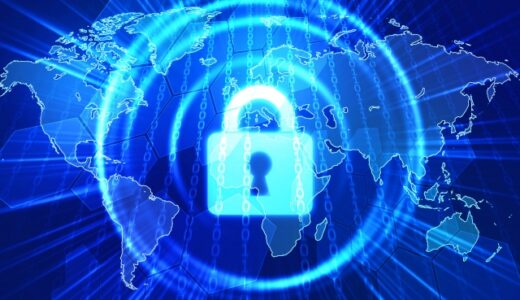 【自己宣言からスタート!】中小企業の為の「SECURITY ACTION」