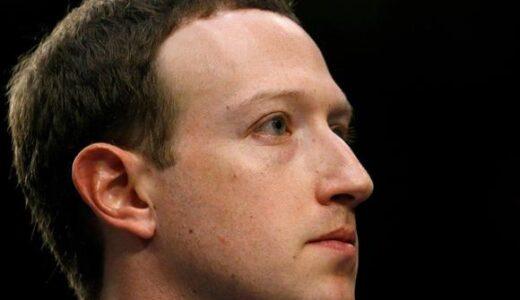 フェイスブックが5,000万人分のユーザー情報流出!どのような影響があるのか?