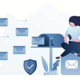 『メールの添付ファイルは便利!』安全に使うためのセキュリティ対策をご紹介_サムネイル