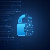 最新ノートPCに脆弱性、情報を盗むコールドブート攻撃』とは_サムネイル