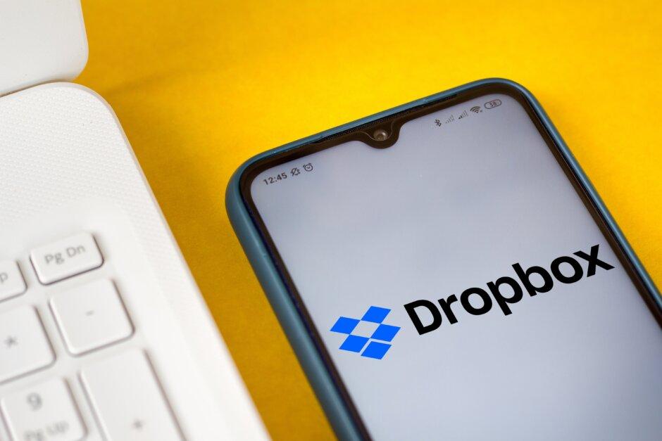 【今すぐ簡単!】DropBox(ドロップボックス)のセキュリティ対策!_サムネイル