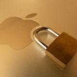 『設定できてますか?』macでフリーwifiを接続するときのセキュリティ対策_サムネイル