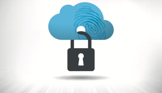 《今すぐできる!》無料・簡単なMACのパソコンのセキュリティ設定方法をご紹介