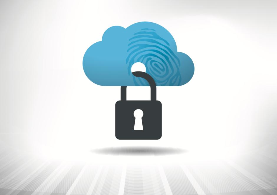 《今すぐできる!》無料・簡単なMACのパソコンのセキュリティ設定方法をご紹介_サムネイル