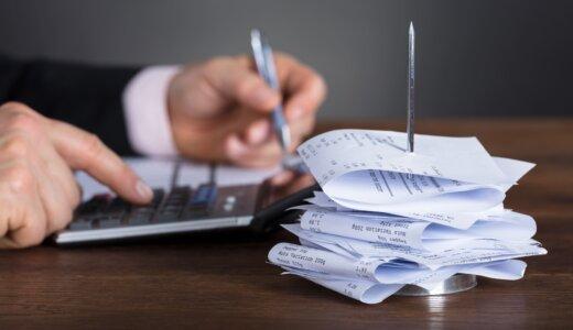 どうすれば税理士事務所でペーパーレス化ができるのか?『ITをうまく活用できない裏事情』