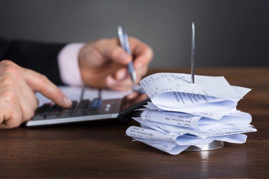 どうすれば税理士事務所でペーパーレス化ができるのか?『ITをうまく利用できない裏事情』_サムネイル