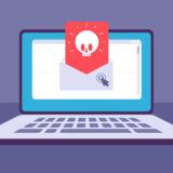 Windows Live メールを利用している方セキュリティのリスクが高まっています。_サムネイル